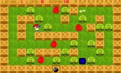 Bomb Kids Games screenshot 4/4