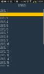 Abs Builder screenshot 2/4