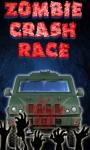 Zombies crash race screenshot 1/1