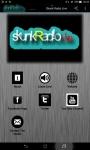 Skunk Radio Live screenshot 1/6