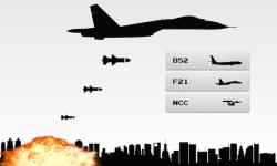 City Bombing Free screenshot 2/6
