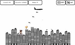 City Bombing Free screenshot 3/6