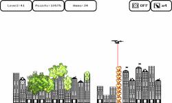 City Bombing Free screenshot 5/6
