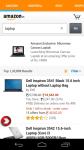 Lookup Ultra screenshot 6/6