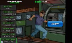 Hand Killer screenshot 2/3
