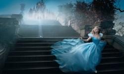 Fairy tales wallpapers screenshot 1/1