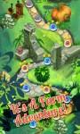 Farm Puzzle : Harvest King screenshot 5/5