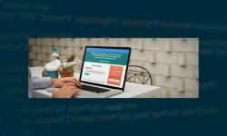 Responsive Website Developer screenshot 4/6