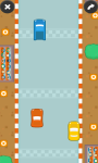 Pixelly Game Box screenshot 2/5