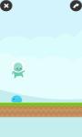 Pixelly Game Box screenshot 5/5