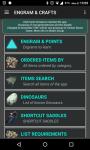 ARK Guide and Tools screenshot 1/4