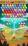 Bubble blast mania Unlimited full HD screenshot 1/2