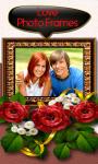 Love Photo Frames Top screenshot 1/6