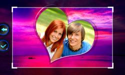 Love Photo Frames Top screenshot 5/6