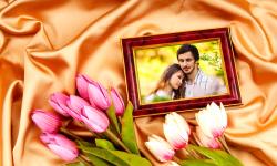 Love Photo Frames Top screenshot 6/6
