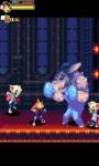 Crash of the Titans New screenshot 1/3