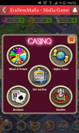 EndlessMafia - Mafia Browsergame screenshot 1/4
