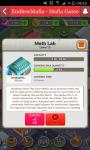 EndlessMafia - Mafia Browsergame screenshot 2/4