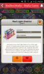 EndlessMafia - Mafia Browsergame screenshot 3/4