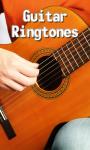 Guitar Ringtones Best screenshot 1/5