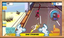 Ultimate Motorcycle Rider screenshot 5/6