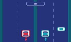 Two Cars Game screenshot 4/6