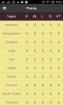 Kabaddi World Cup 2016 Live Updates screenshot 6/6