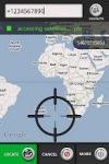 Cell Phone Tracker - Lite screenshot 1/2