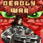 Deadly War screenshot 1/2