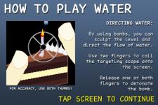 Water Lite screenshot 3/4