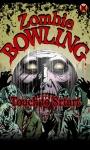 Zombie Bowling FREE screenshot 6/6