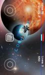 Space Shoot Em Up Free screenshot 3/3