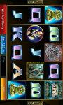 Ruby Fortune Casino HD Plus screenshot 2/6