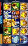 Ruby Fortune Casino HD Plus screenshot 3/6