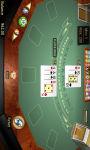 Ruby Fortune Casino HD Plus screenshot 4/6