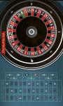 Ruby Fortune Casino HD Plus screenshot 5/6