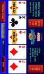 Ruby Fortune Casino HD Plus screenshot 6/6