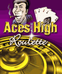 Roulette Mobile screenshot 1/1