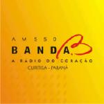 Banda B screenshot 1/1
