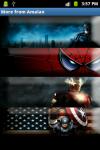 Captain America First Appearance screenshot 4/4