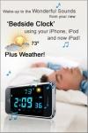 Best Alarm Clock FREE screenshot 1/1