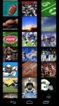 American Football Wallpapers by Nisavac Wallpapers screenshot 2/5