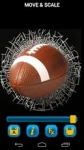 American Football Wallpapers by Nisavac Wallpapers screenshot 5/5