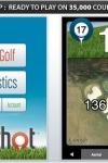 Golfshot: Golf GPS screenshot 1/1