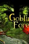 Goblin Forest screenshot 1/1