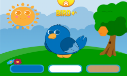 Funny Animals Colors for babies Full screenshot 3/4