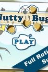 Nutty Bugs HD screenshot 1/1