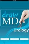 drawMD Urology screenshot 1/1