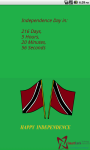 TnT Holiday Countdown screenshot 3/3
