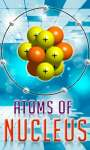 Atoms Of Nucleus screenshot 1/6